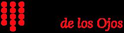 Noticias de Villarrubia de los Ojos