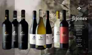 Medalla de Oro y dos de Plata en el Concurso Mundial de Bruselas para tres vinos de la cooperativa El Progreso